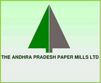 AP Paper Mills