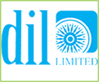 DIL Pharmaceuticals