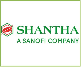 Shantha Biotech